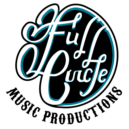 Full Circle Music Productions