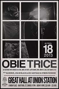 Obie_Trice_4.18.13_WEBsite 205x307