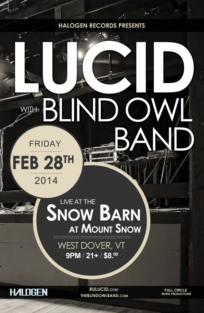 02-28-Lucid-w-Blind-Owl-at-Snow-Barn_web